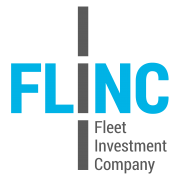 logo (1)_flinc_fleet